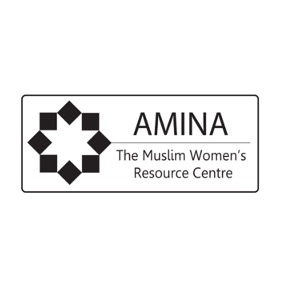 Amina the Muslim Women's resource centre