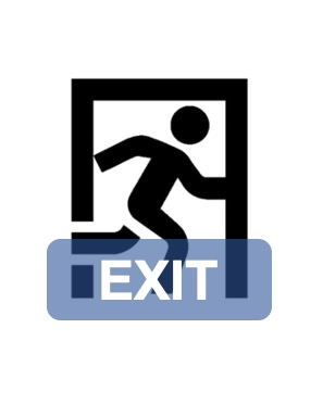 Exit to bbc.com external website